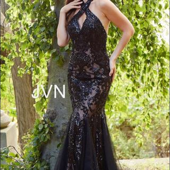 143e62e5b8264e Jovani Prom Dresses And Evening Gowns 2018 Collection -  Wallpaperworld1st.com